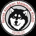 namk - Kopi